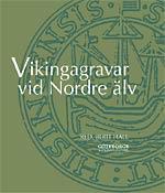 Vikingagravar vid Nordre älv