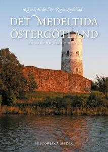 Det medeltida Östergötland