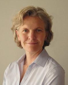Birgitta Martinius – Lindomestolarnas och Lindomesnickeriets historieskrivare.
