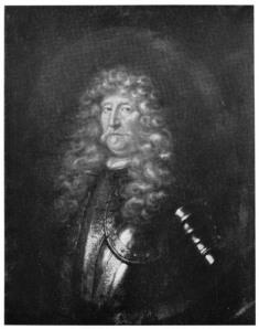 Magnus Gabriel de la Gardie var en stor kulturmecenat med ett aldrig sviktande intresse för konst och vetenskap.