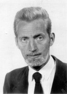 Sven Evert Nilsson ägnade sig med stort intresse och stort engagemang även åt politiken.