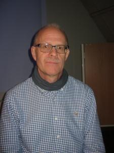 Jan-Olof Björk