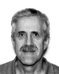 Roger Andersson – Fritz Stenströms efterföljare.