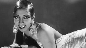 Josephine Baker, som nobbades av Tak men hade mycket lätt att finna en ersättare.